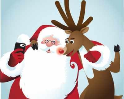 7 факта за Дядо Коледа