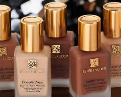 Най-продаваният фон дьо тен на Estée Lauder на супер цена