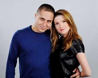 Слави и Катя: Искаме много деца