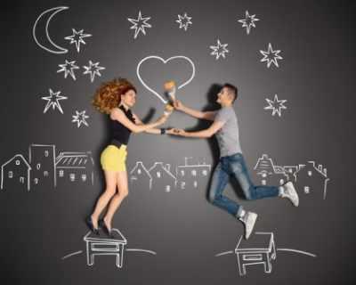 10 тайни на успешните двойки