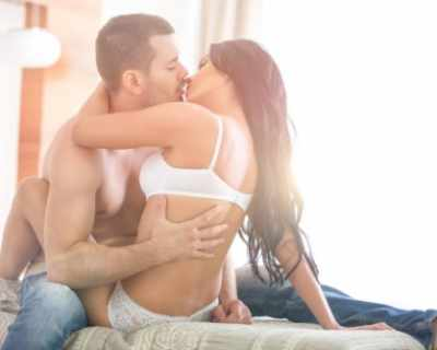 6 правила за всекидневен секс
