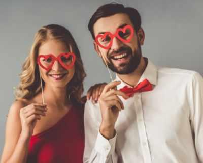 7-те вида любов - към коя спада вашата връзка?