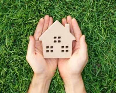 Какво да променим вкъщи, за да имаме еко дом?