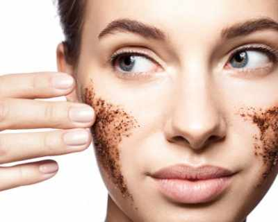 Ексфолиране на кожата - въпроси и отговори