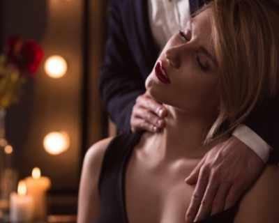 5 съвета, с които мъжете ще станат по-добри в леглото