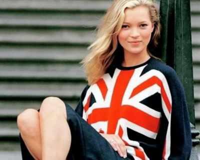 10 тайни на британския стил (които трябва да узнаеш)