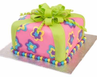 Торта за детски рожден ден (85 идеи)