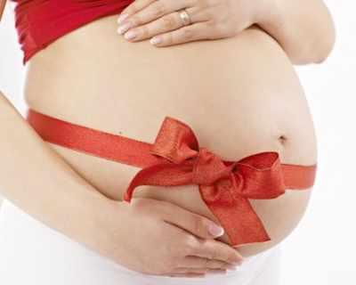 Какво разказва бременното ти коремче