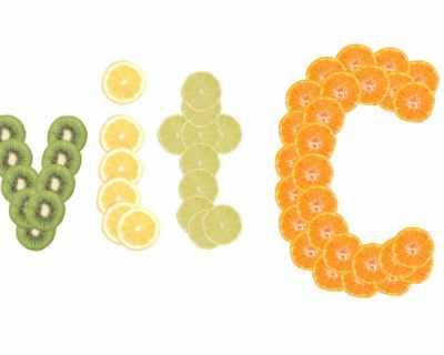 Чудото на натуралния витамин С