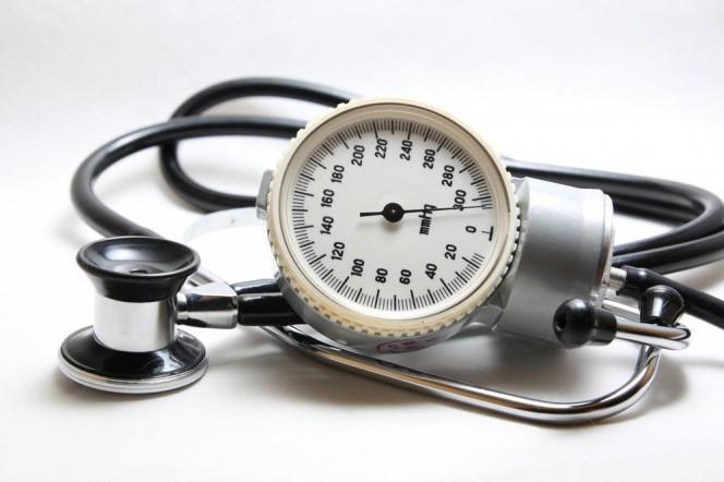 Ниско кръвно налягане и бременност