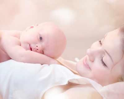 Какво да очакваш след раждането с епизиотомия?