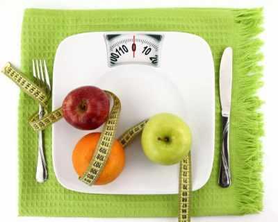 Модерните диети често са опасни за здравето