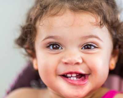 Правила за здрави зъбки