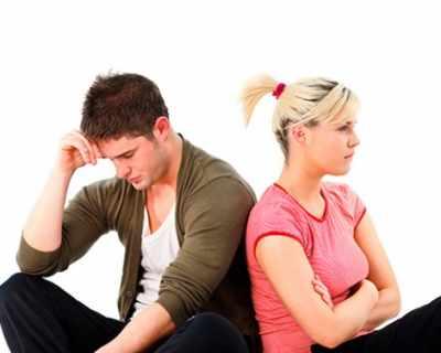5 коварни клопки за родители