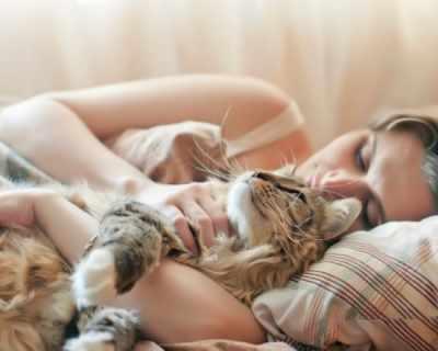 Кои са ключовите фактори за добър сън?