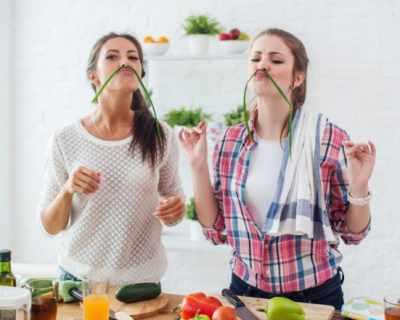 5 неща, които стават с тялото ни щом спрем да ядем месо