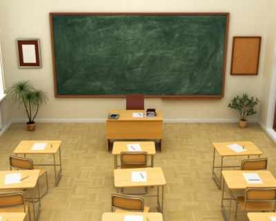 Ученици от 8 области си остават вкъщи и в сряда