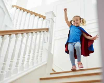 4 умения за всяко дете, с чиято помощ ще върви напред в живота