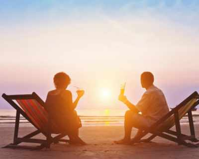 10 романтични жеста към партньора