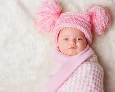 Новородено бебе - ритуали и суеверия