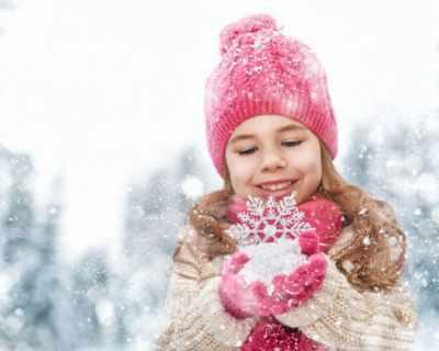 Астрономическата зима настъпва на 21 декември