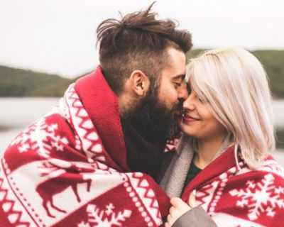 30-те правила на успешния брак