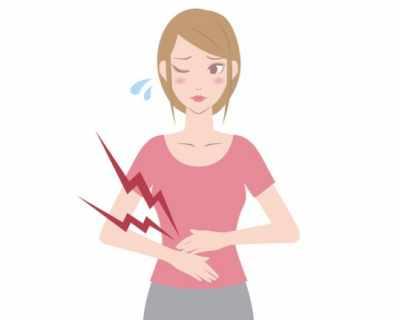 Усложнения след  раждането – инфекции и бяло течение