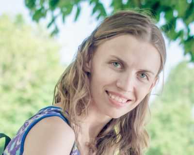 За кърменето с Деси Пеева, лидер-консултант по кърменето в Ла Лече Лига