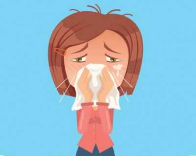 Скрити алергени у дома