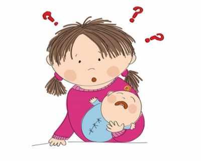 Тревожен симптом ли е кашлицата?