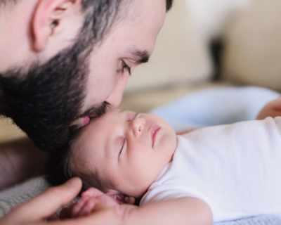 5 основни страхове свързани с бащинството