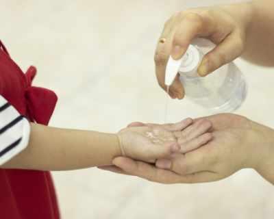 Да потискаме ли кихането и кашлицата?
