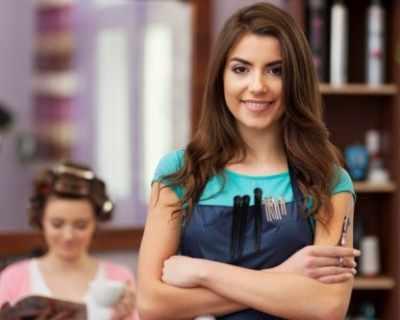 10 неща, които фризьорката НЯМА да ви каже