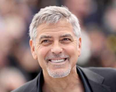 Джордж Клуни най-накрая сподели какво мисли за ...