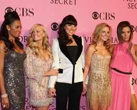 """Виктория Бекъм: """"Когато пеех със Spice Girls ми изключваха микрофона"""""""