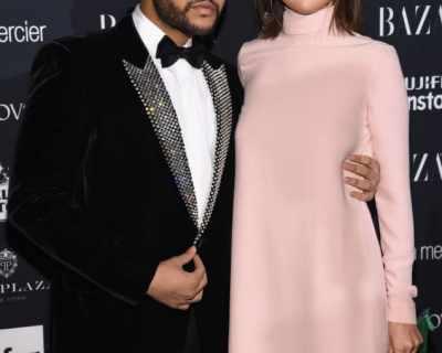 Свърши се! Селена Гомес и The Weeknd се разделиха