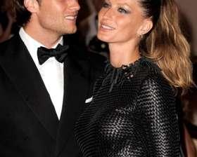 Най-богатите холивудски двойки