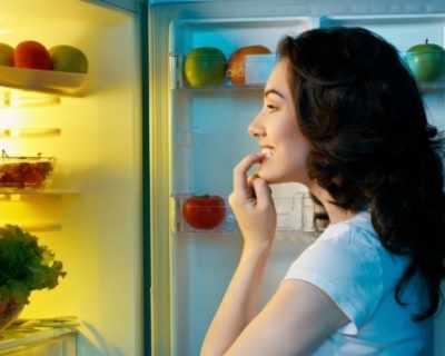 4 възможни причини, заради които винаги сте гладни