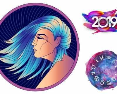 Годишен хороскоп за 2019: ДЕВА