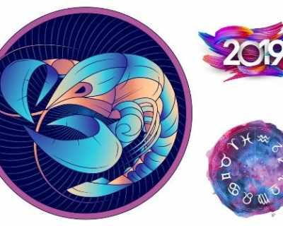 Годишен хороскоп за 2019: РАК