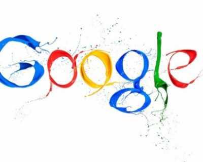 Google е най-скъпият бранд в света за 2017 година
