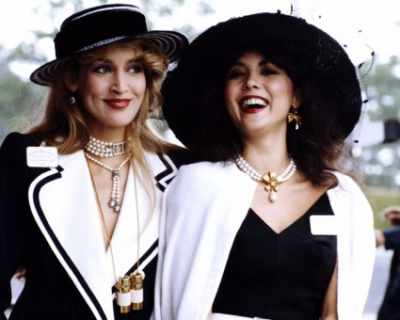 #TBT: Най-доброто от модата от 80-те и какво да си ...