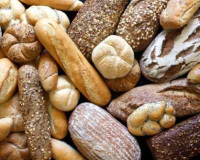 Кои са храните, които консумираме всеки ден