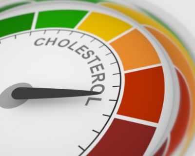3 храни на борба с холестерола