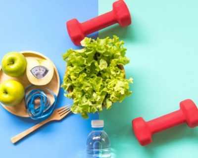 Какво да ядем и пием преди, по време и след тренировка?