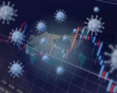 """""""Саксо банк"""": Глобализацията е виновна за ..."""