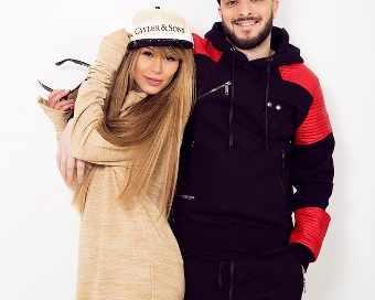 Живеят ли вече заедно Криско и Ася?
