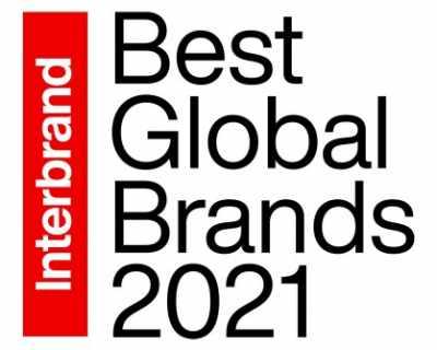 Samsung Electronics затвърждава позицията си в ТОП 5 в Best Global ...