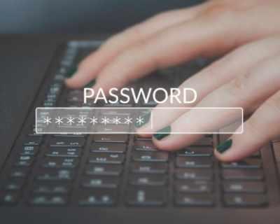 Най-популярните пароли в интернет през 2019 година