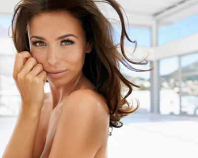 Как да се храните за красива кожа